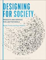 Media of Designing for Society