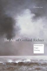 Media of The Art of Gerhard Richter
