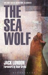 The Sea Wolf (Jack London)