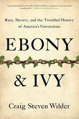 Media of Ebony and Ivy