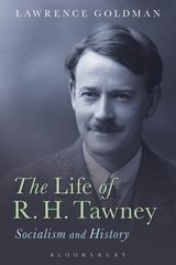Media of The Life of R. H. Tawney