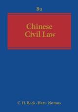 Chinese Business Law: Yuanshi Bu: Beck/Hart