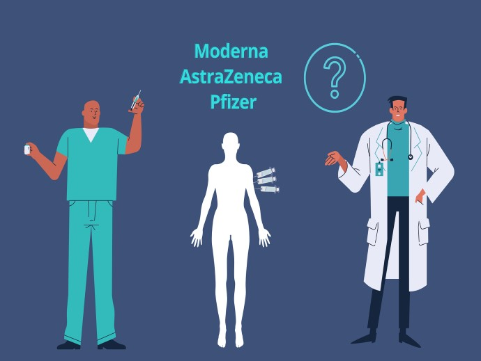 impfstoff news des tages biontech