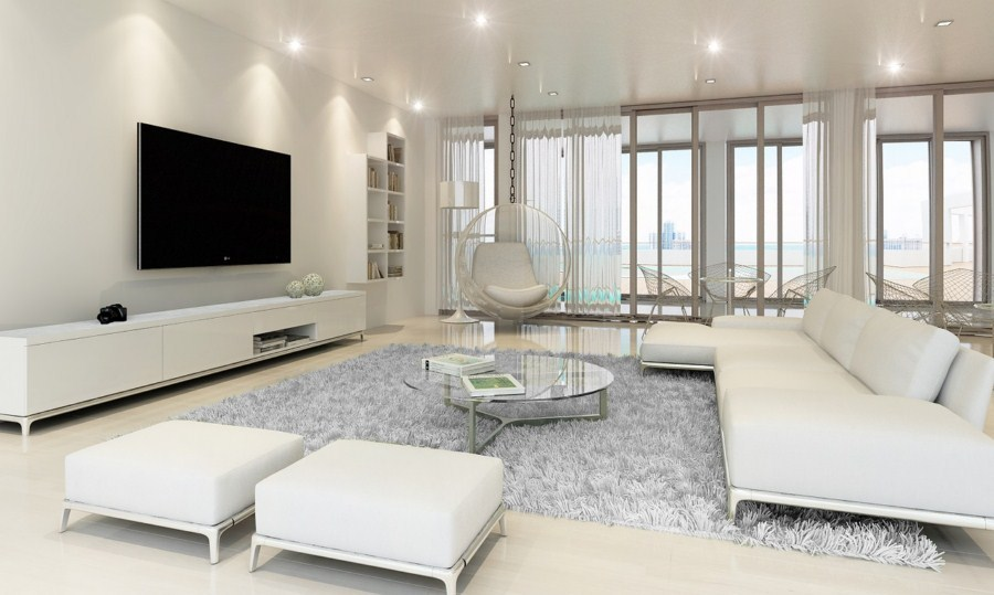 26 Edgewater Miami Condos For Sale And Rent Bogatov Realty