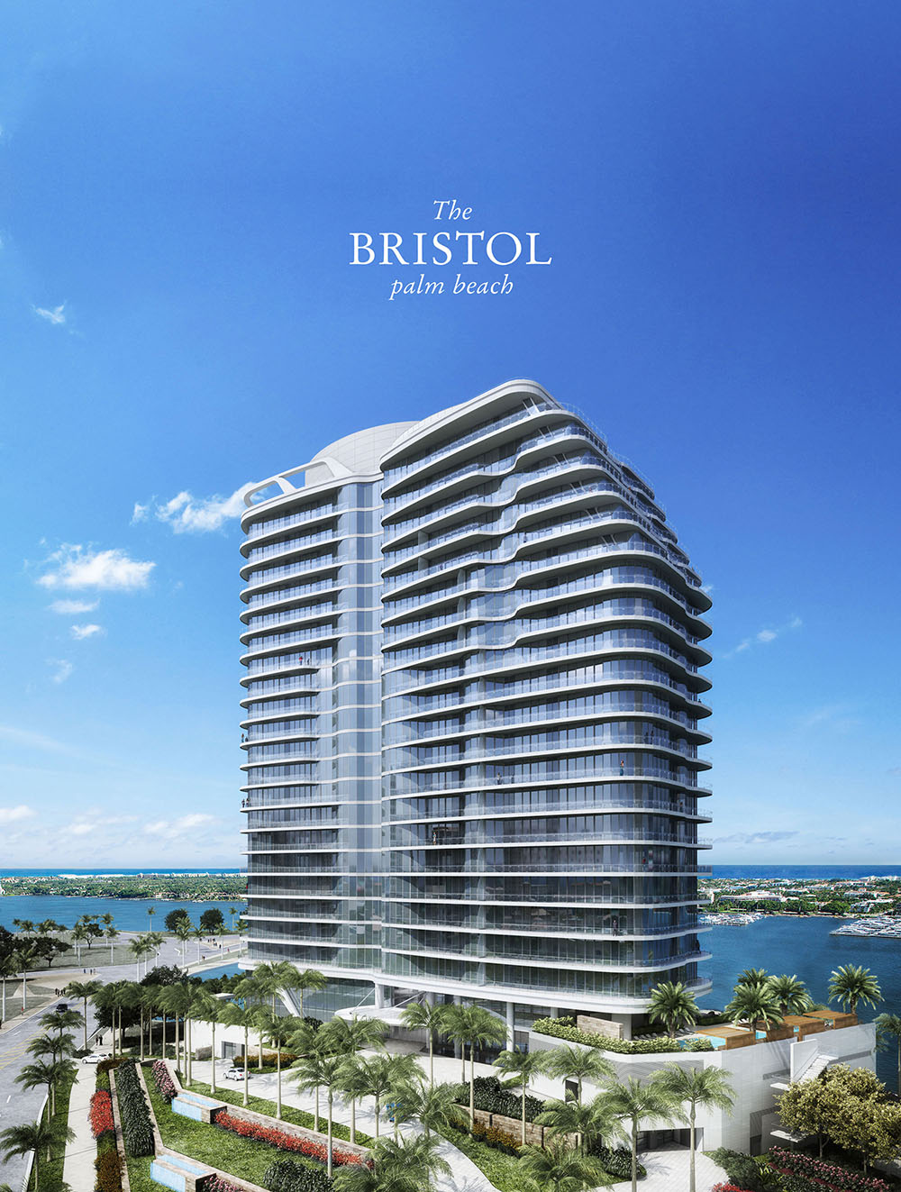 Bristol West Palm Beach Condos For Sale And Rent