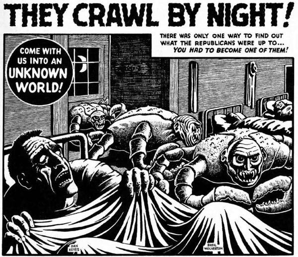 They-Crawl-By-Night