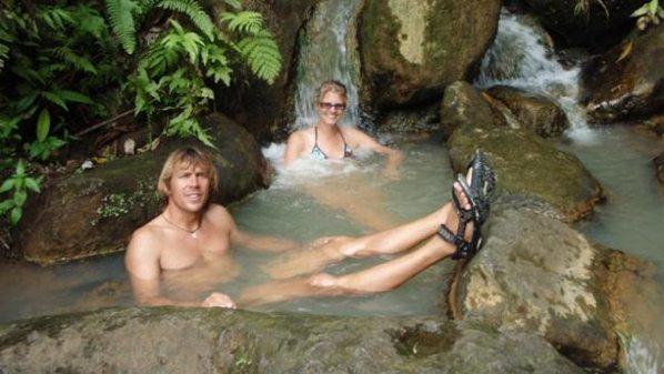 Images 2011 10 17 1226168 311710-Stefan-Ramin-At-A-Waterfall