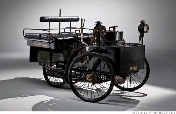 money 2011 10 10 autos worlds oldest car worlds oldest cartop