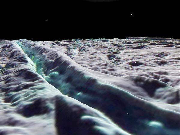 Wpf Media-Live Photos 000 413 Overrides Enceladus-Snow-Rendering 41345 600X450