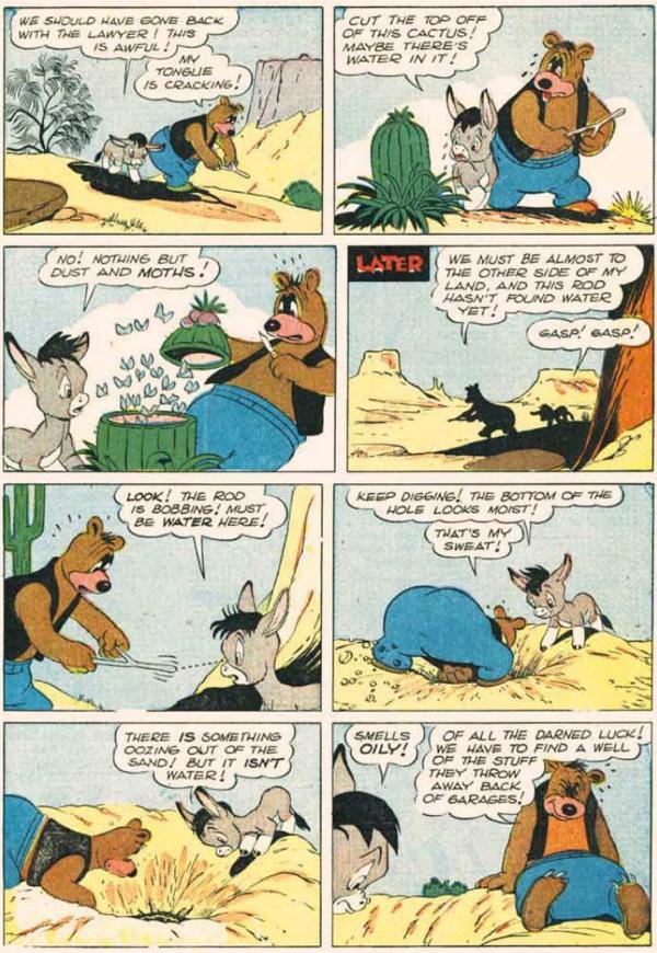 Barney-Bear-3