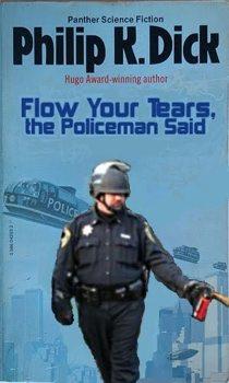 -Cl16Krcndfk Tsrgxrhr41I Aaaaaaaabqq Tf8S9Ngm2Qm S1600 Flow-My-Tears-The-Policeman-Saidredux