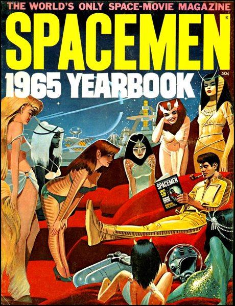 Spacem1