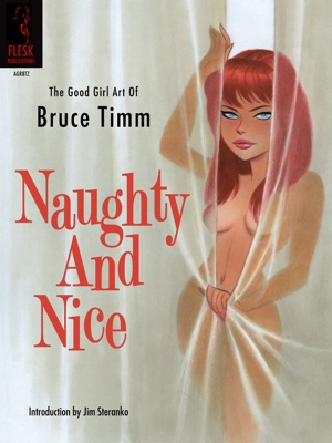 Bt-Naughty-Cover-1