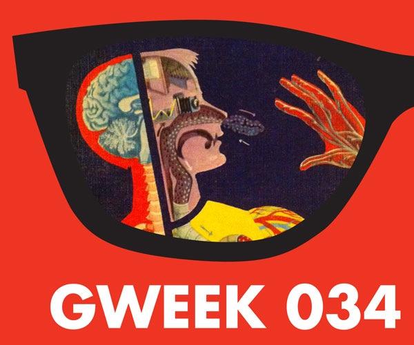 Gweek-034-600-Wide
