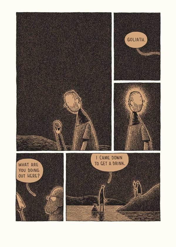 goliath_forbb_Page_1