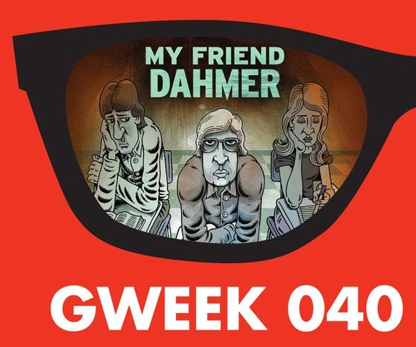 Gweek-040-600-Wide
