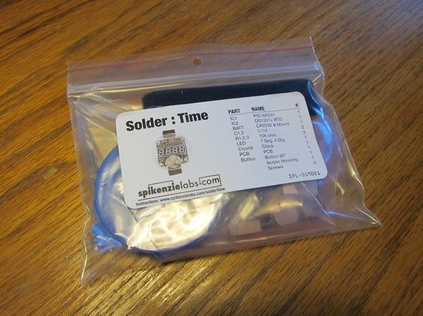 Solder-Time1-1