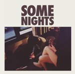 Some-Nights-1