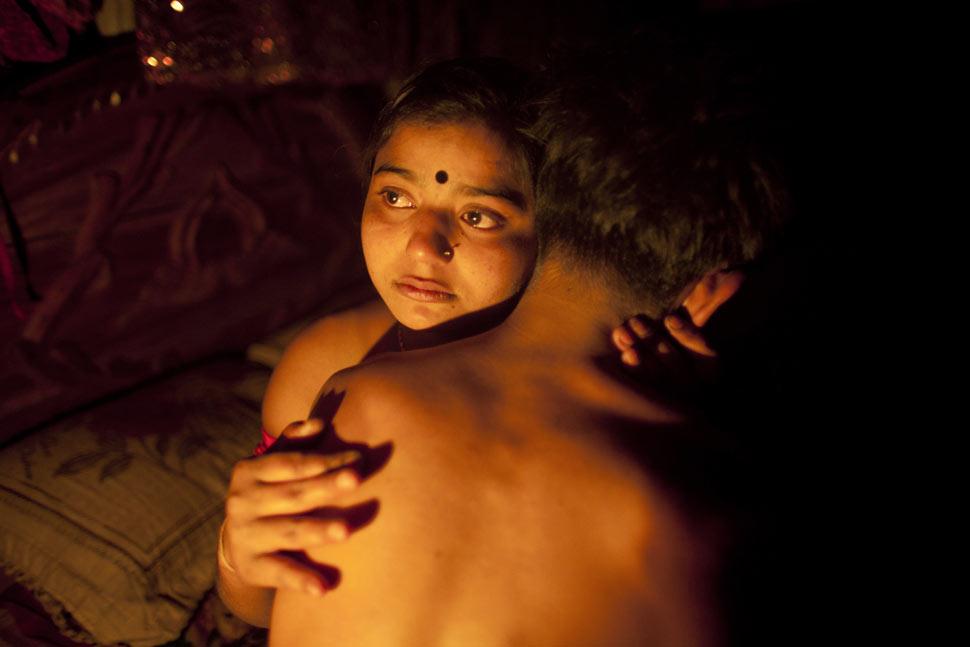 Sex life in bangladesh