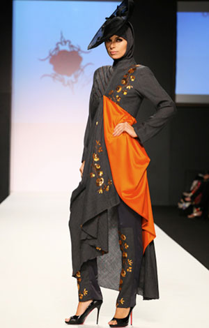 d53e172a3d24 Modernizing Modesty  the Hijab and Body Image   Boing Boing