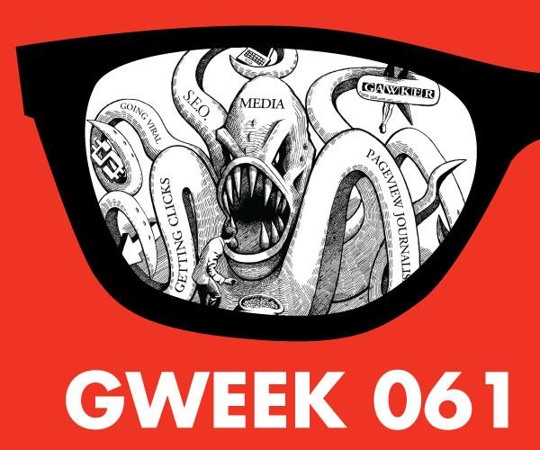 Gweek 061 600 wide