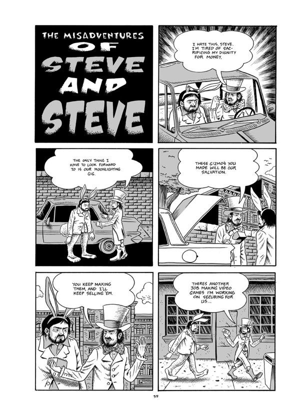 Ww Page 035