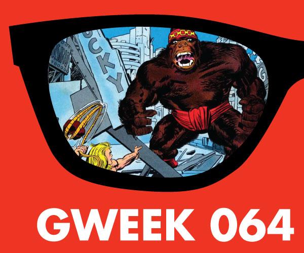 Gweek 064 600 wide