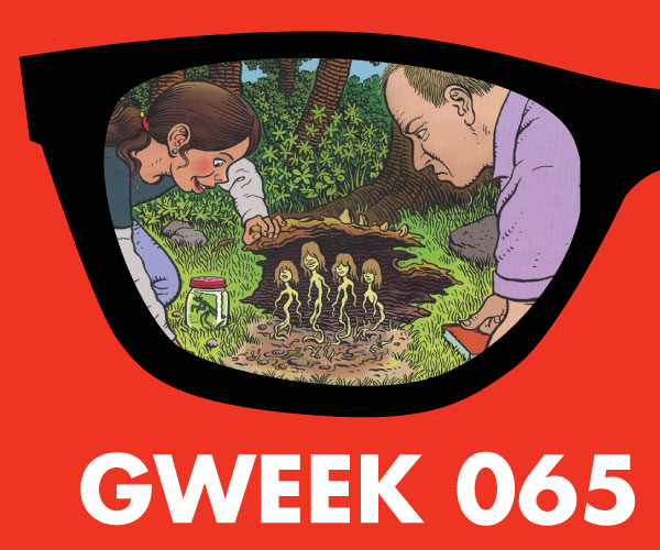 Gweek 065 600 wide