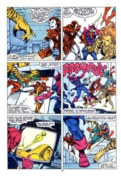 West Coast Avengers 022 cbz  Page 19