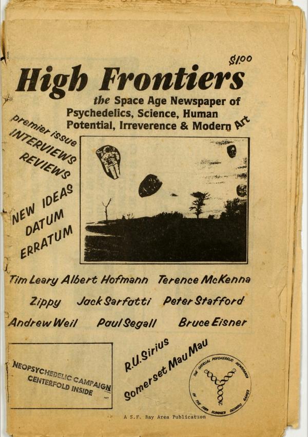Highfrontierrrr