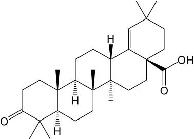 Molecules with silly names / Boing Boing