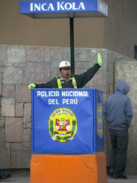 Policiadeincakola