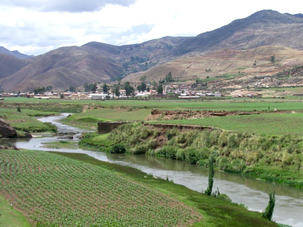Sacredvalleyalongriver-1
