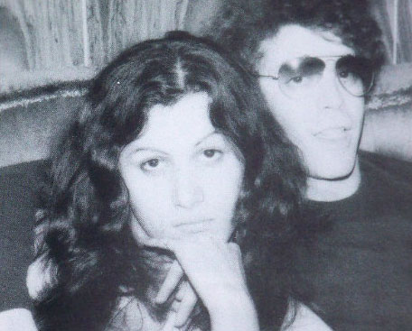 Lou Reed Coney Island Baby Songs
