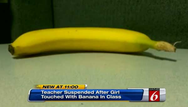 American women how to masterbate with a banana celbs videos porn