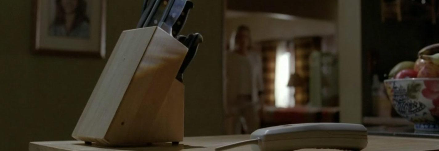 'Breaking Bad,' Season 5, Episode 14, 'Ozymandias': review