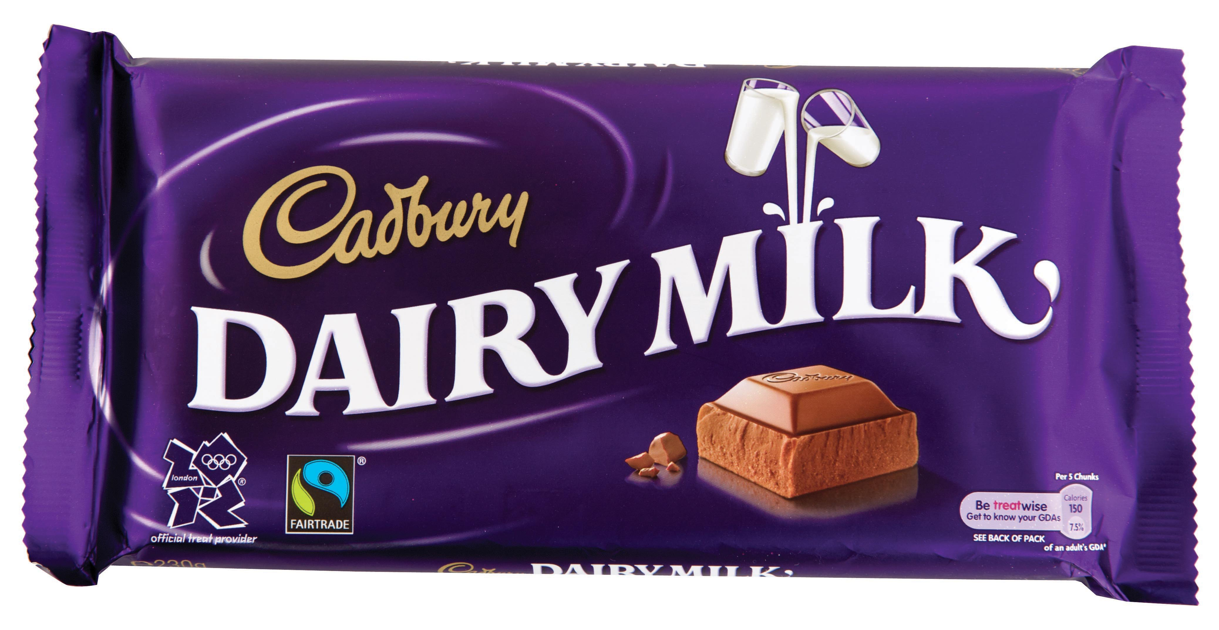 Appeals court nixes Cadbury trademark on purple chocolate wrappers ...