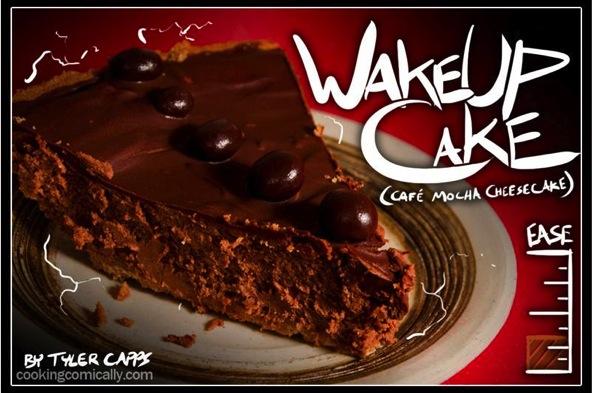 Cake222