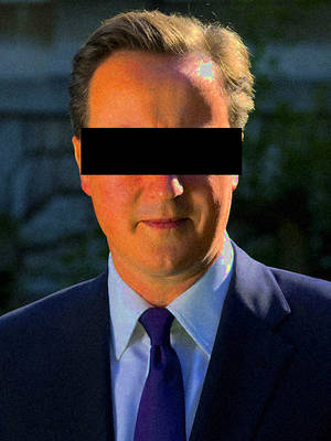 450px-David_Cameron_official1