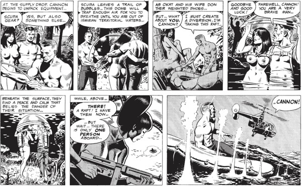 Love And Rockets Comics Pdf