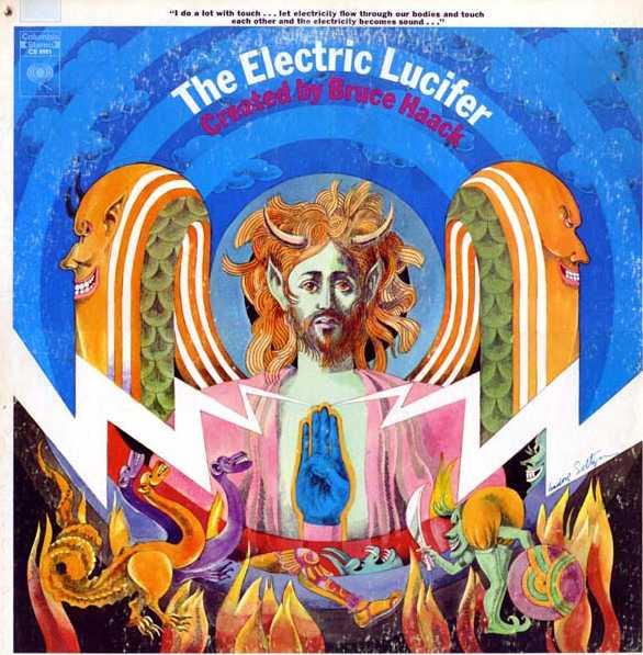 Electricluciferfront