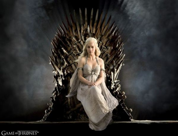 the game of thrones season 1 torrent