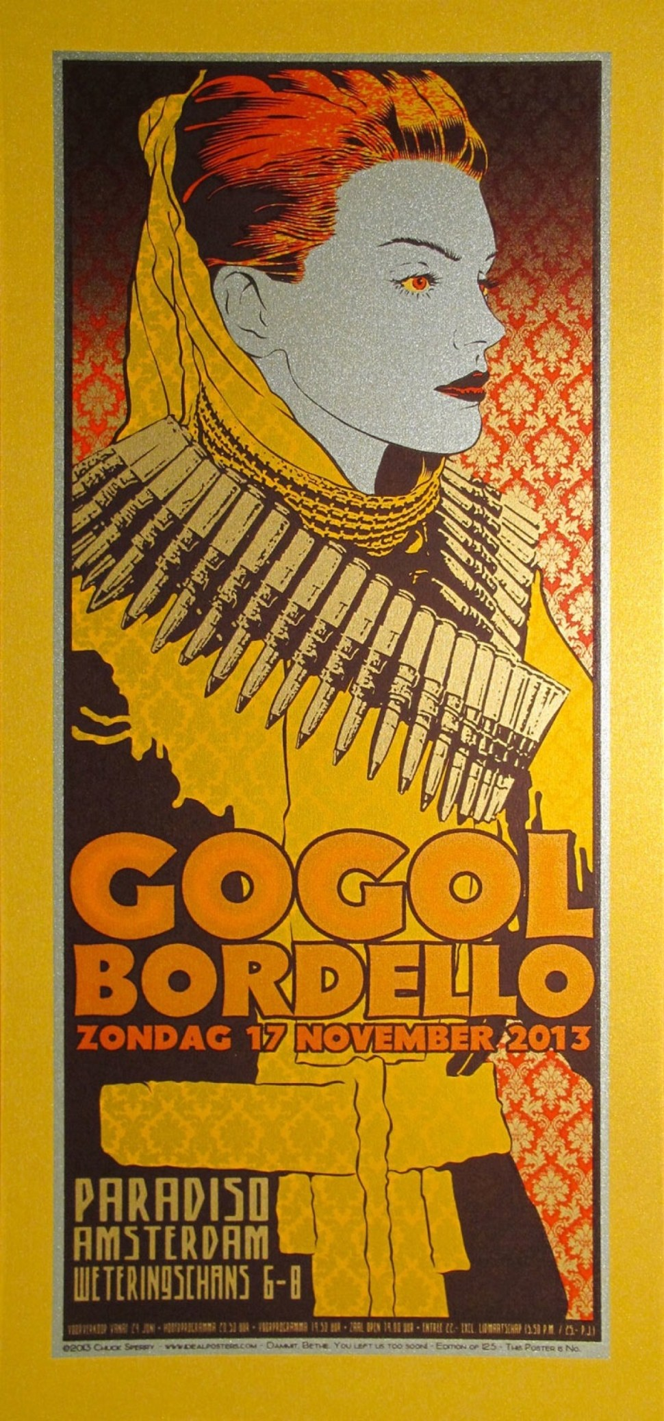GOGOL-BORDELLO-GOLD