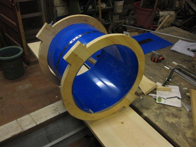 The Wormhole Actualization Machine Boing Boing