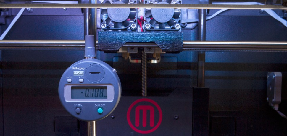 makerbotpatentbg