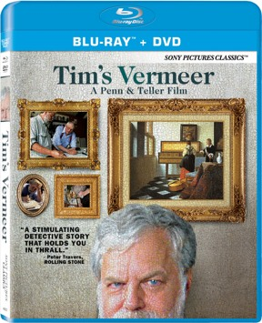 440213_TimsVermeer_Bluray_FrontLeft