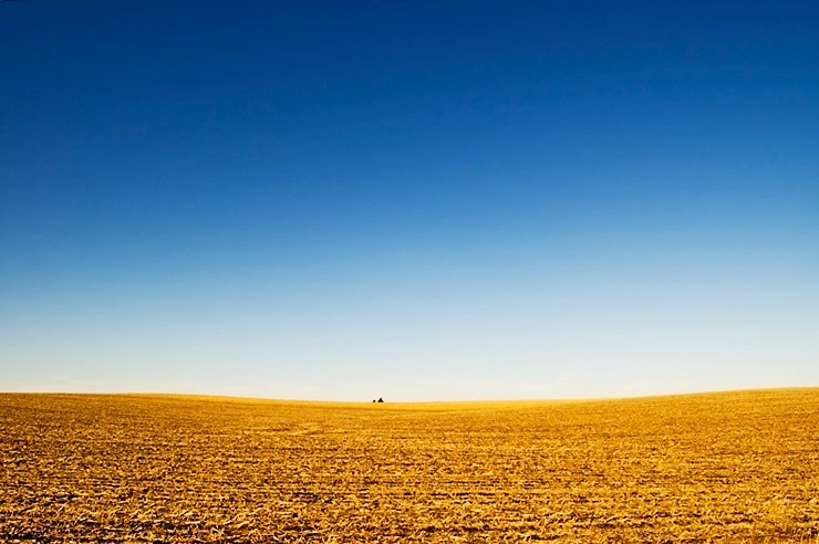 Great_Plains_Nebraska_USA1