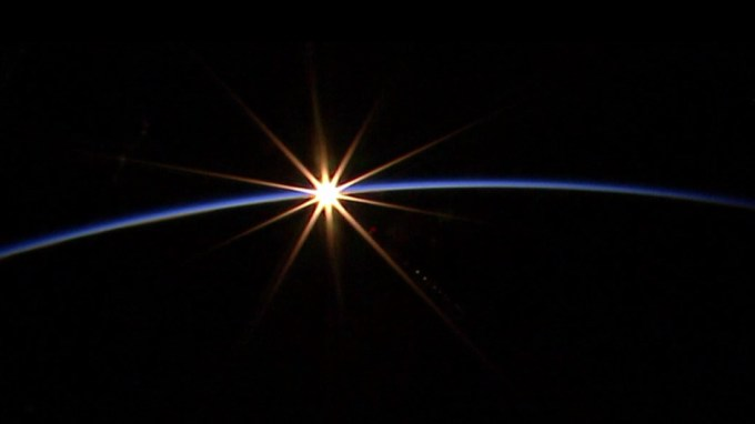 exp40_sunriseeva38_large