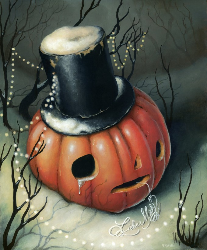 pumpkinJan small