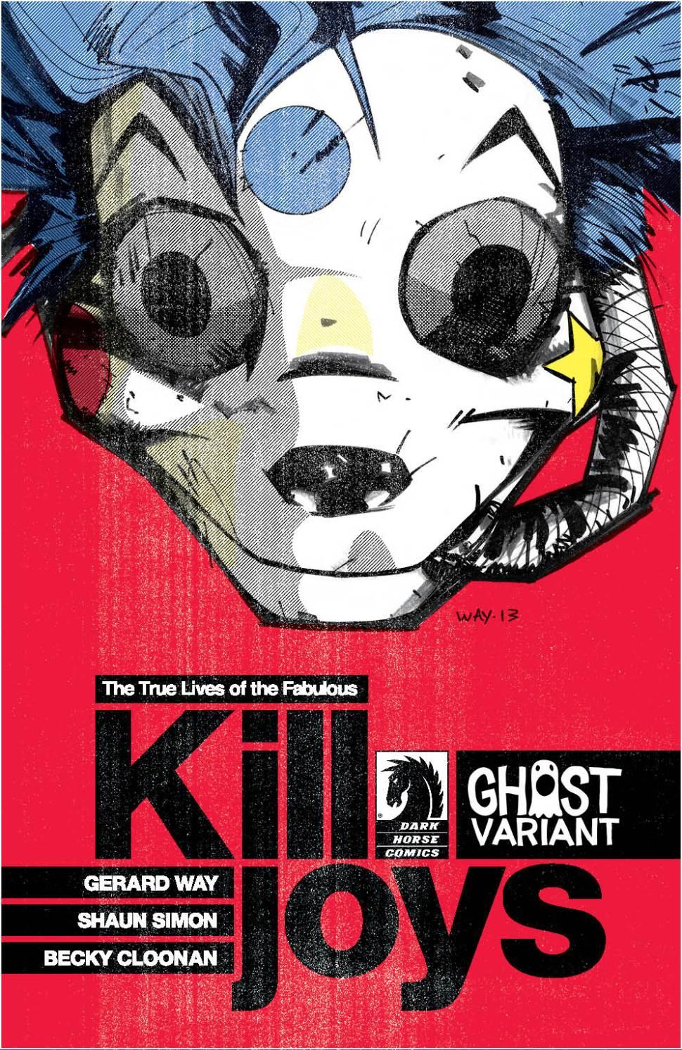 06_KillJoys